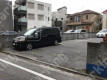 平井1 月極駐車場の周辺写真
