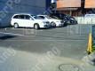 西葛西6 月極駐車場の周辺写真