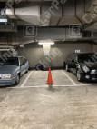 南青山5 月極駐車場 その他写真 4枚目