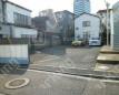 本町3 月極駐車場 その他写真 1枚目