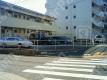 西葛西7 月極駐車場の周辺写真
