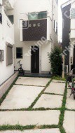 高円寺南5 月極駐車場の周辺写真