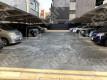 向島3 月極駐車場の周辺写真