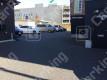北砂1 月極駐車場の周辺写真