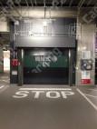 日本橋2 月極駐車場 設備写真 1枚目