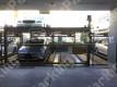 東陽5 イーストネットビル駐車場の周辺写真