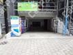 神田神保町2 月極駐車場 出入り口写真 1枚目