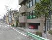 平野3 月極駐車場の周辺写真
