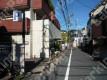 北新宿2 月極駐車場 その他写真 2枚目