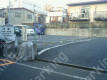 谷中2 月極駐車場の周辺写真