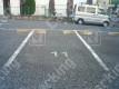谷中2 月極駐車場 その他写真 2枚目