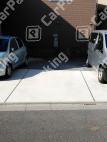 前野町6 月極駐車場 車室写真 1枚目