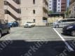 月極駐車場の周辺写真