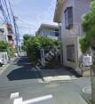 関町東1 月極駐車場の周辺写真