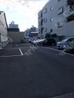 岩戸山町 月極駐車場の周辺写真