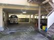 東麻布2 月極駐車場の周辺写真