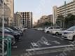 塩浜1 月極駐車場の周辺写真
