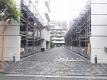 枝川1 月極駐車場 その他写真 3枚目