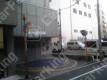 台東4 月極駐車場の周辺写真