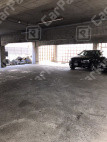 東2 月極駐車場の周辺写真