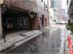 西新宿8 月極駐車場 その他写真 2枚目