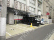 本塩町21 月極駐車場の周辺写真