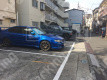 牡丹3 月極駐車場の周辺写真