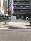 渋谷3 月極駐車場の周辺写真
