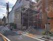 赤坂9 月極駐車場の周辺写真