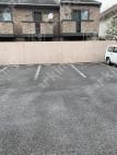 三田2 月極駐車場 その他写真 2枚目