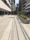 神田錦町2 月極駐車場 その他写真 1枚目