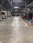 神田錦町2 月極駐車場 その他写真 2枚目