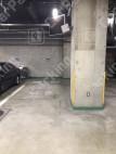 神田錦町2 月極駐車場 その他写真 3枚目
