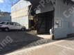 富岡2 月極駐車場 その他写真 1枚目