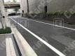 日本橋本町2 月極駐車場 その他写真 3枚目