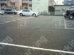 東葛西6 月極駐車場の周辺写真