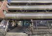 仲宿36 月極駐車場の周辺写真