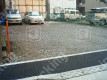 西葛西8 月極駐車場の周辺写真
