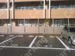 西大井6 月極駐車場 その他写真 1枚目