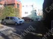 山王2 月極駐車場の周辺写真