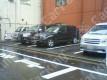 本郷2 月極駐車場 車室写真 1枚目