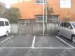 大森北4 月極駐車場の周辺写真