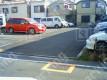 東葛西2 月極駐車場 その他写真 1枚目