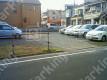 東葛西2 月極駐車場の周辺写真
