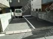 神田神保町1 月極駐車場の周辺写真