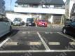 高松5 月極駐車場の周辺写真