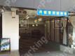 外神田3 月極駐車場の周辺写真