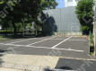 芝公園1 月極駐車場の周辺写真