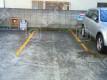 池袋本町4 月極駐車場の周辺写真