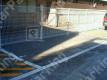 池袋本町4 月極駐車場 その他写真 1枚目